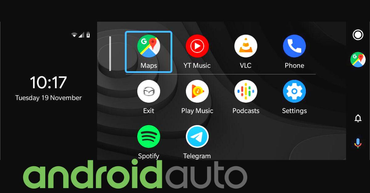 Qu'est-ce qu'Android Auto et pourquoi l'avoir ?